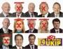 Wielka Brytania: Polaku nie głosuj naUKIP!