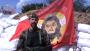Separatyści w Słowiańsku: Trwa świętawojna