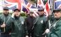 Britain First: Nowa skrajnaprawica