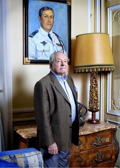 Jean-Marie Le Pen.OO2