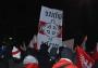 Marsz Niepodległości 2013 – skoordynowana falaprzemocy