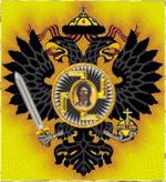 Pamyat-eagle-swastika-150
