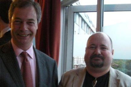 ONE-USE-Mr-Andy-Lovie-and-Farage