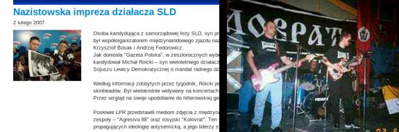 zrzut_ekranu-64