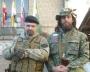 W walce o Duginlandię: Najemnicy po stronieseparatystów