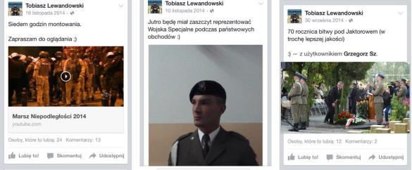 zrzut_ekranu-7