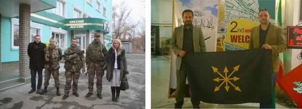 Ochsenreiter_Eurasianists