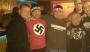 Gostyń: Zlot neonazistów