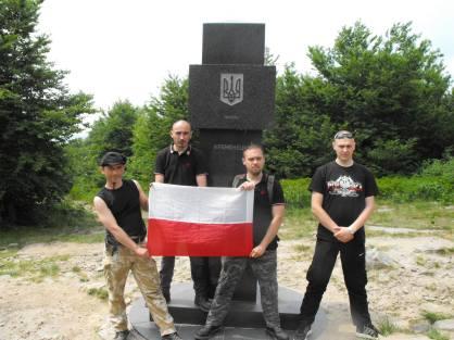 tuba mrek gralewski i olaf sobczynski i kamil rafał nowak Kopia (1)