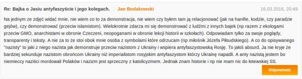 zrzut_ekranu-133