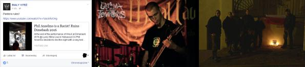 bv_anselmo
