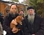 Aleksander Dugin: W obroniePiS?