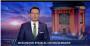Wiadomości TVP: Kłamstwa, post-prawda ihipokryzja