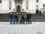 Księża Patrioci: Pod rękę z MłodzieżąWszechpolską