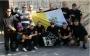 Szturmowcy: Nowa tendencja na polskim prawicowympodwórku