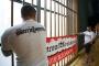 Aresztowanie Blood & Honour w Dzierżoniowie: 5 rzeczy które musiszwiedzieć