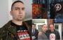 National Action: Jak brytyjska organizacja terrorystyczna odwiedziłaWrocław